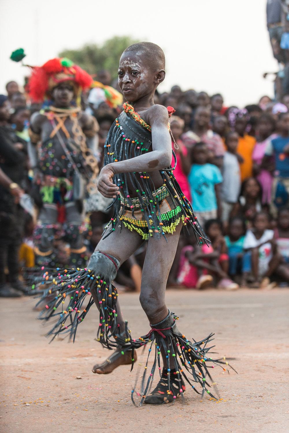 2018_02_Guinea-Bissau_Carnaval_Antula_Brandao_0055.jpg