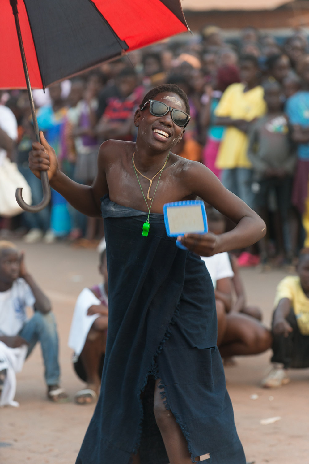 2018_02_Guinea-Bissau_Carnaval_Antula_Brandao_0045.jpg