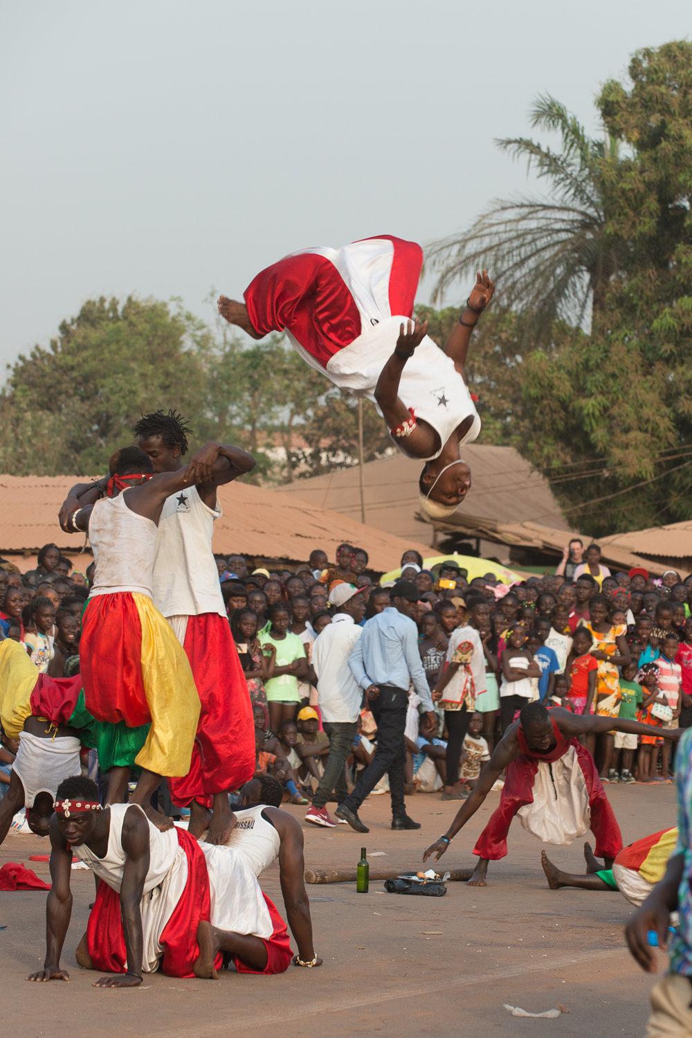 2018_02_Guinea-Bissau_Carnaval_Antula_NetosAntula_0034.jpg