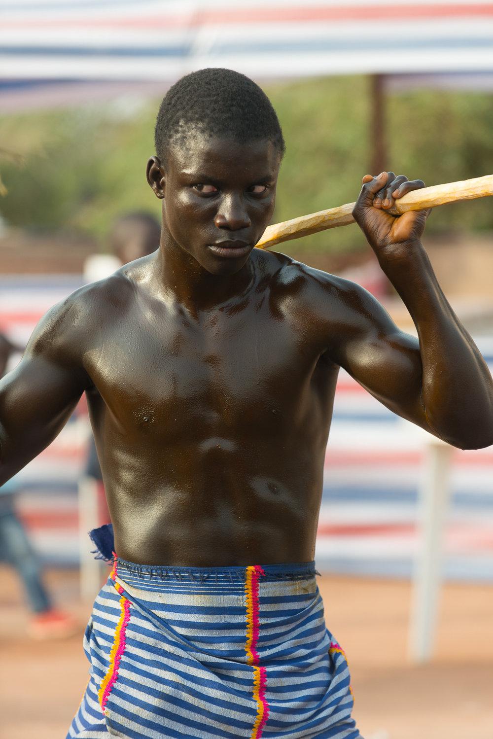 2018_02_Guinea-Bissau_Carnaval_Antula_PolonGrandeMadina_0028.jpg