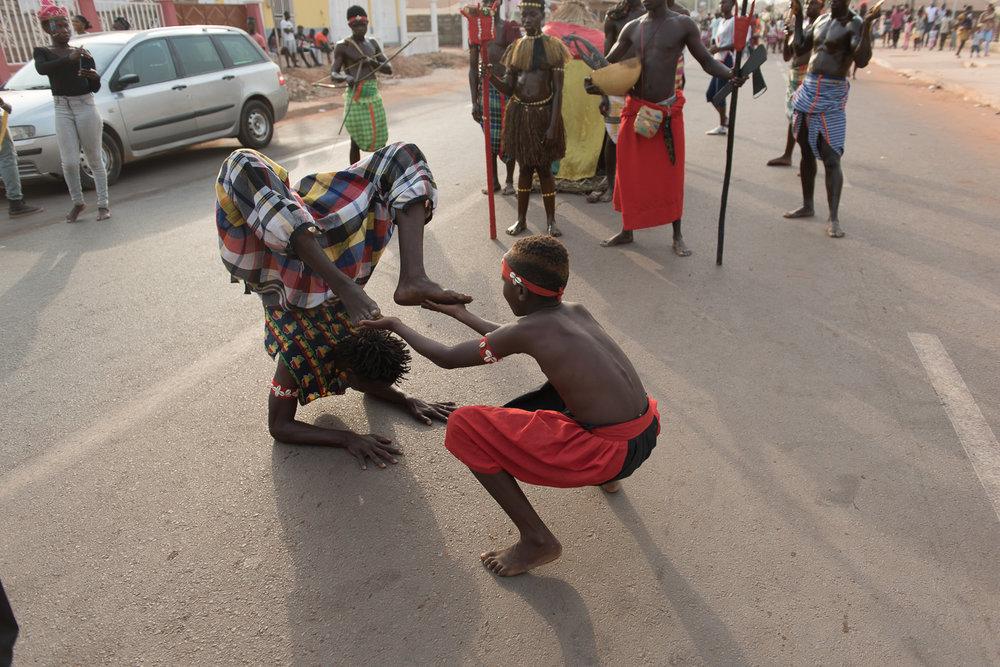 2018_02_Guinea-Bissau_Carnaval_Antula_CuntumMadina_0036.jpg