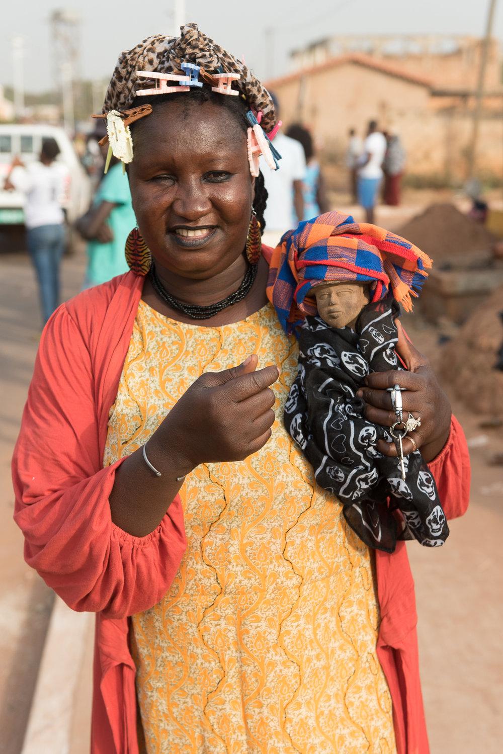 2018_02_Guinea-Bissau_Carnaval_Antula_Portraits_0084.jpg