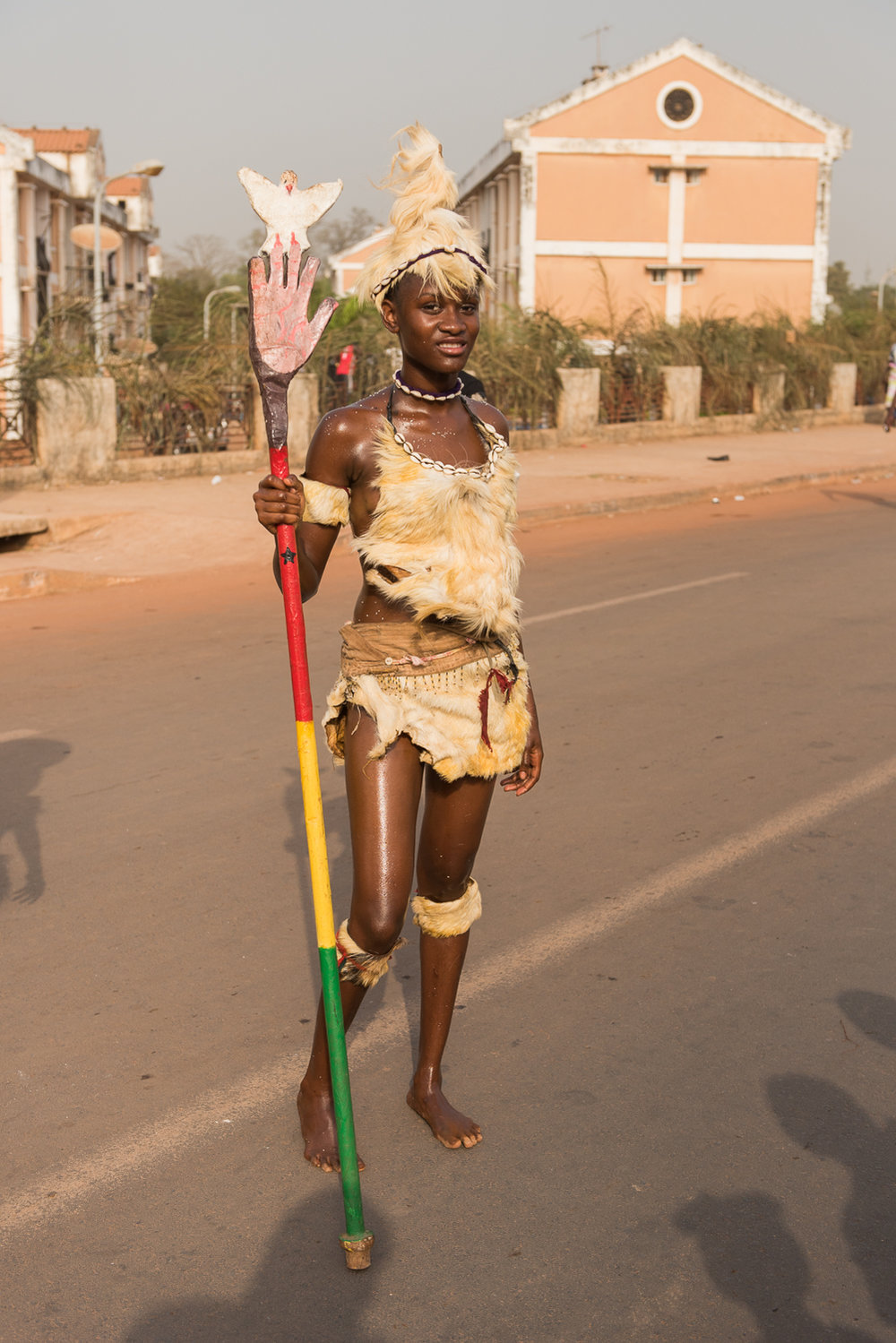2018_02_Guinea-Bissau_Carnaval_Antula_Portraits_0055.jpg