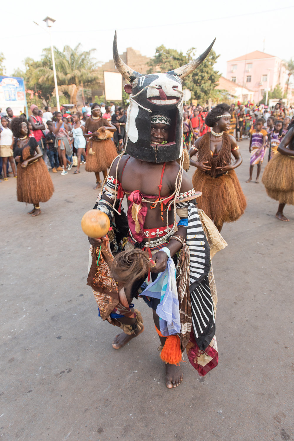2018_02_Guinea-Bissau_Carnaval_Bissau_NetosBandim_0091.jpg
