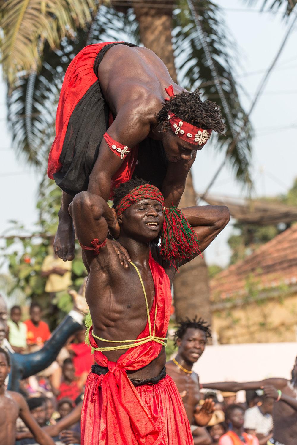 2018_02_Guinea-Bissau_Carnaval_Bissau_NetosBandim_0018.jpg