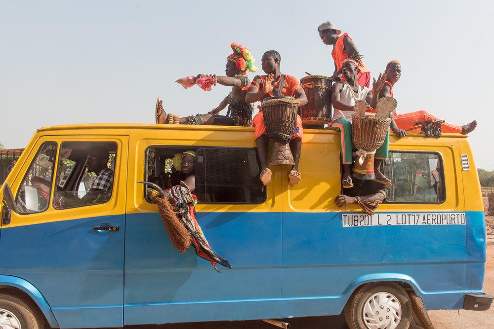2018_02_Guinea-Bissau_Carnaval_Bissau_IrisBra_0004.jpg