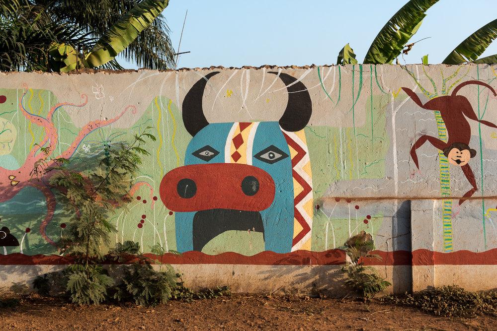 2018_02_Bissau_Environmental_0135.jpg