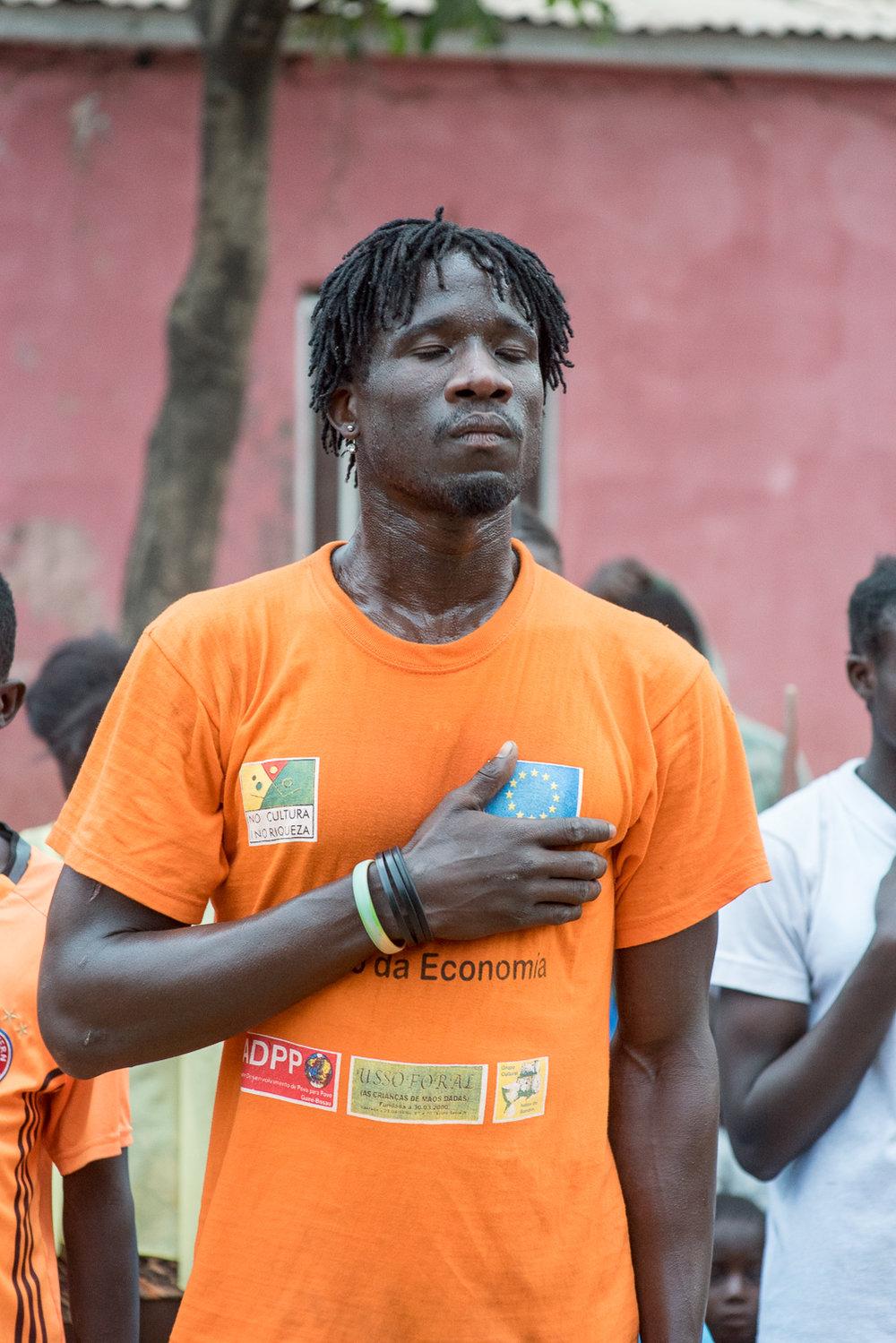 2018_0206_Bissau_Ensaio_NetosBandim_0153.jpg