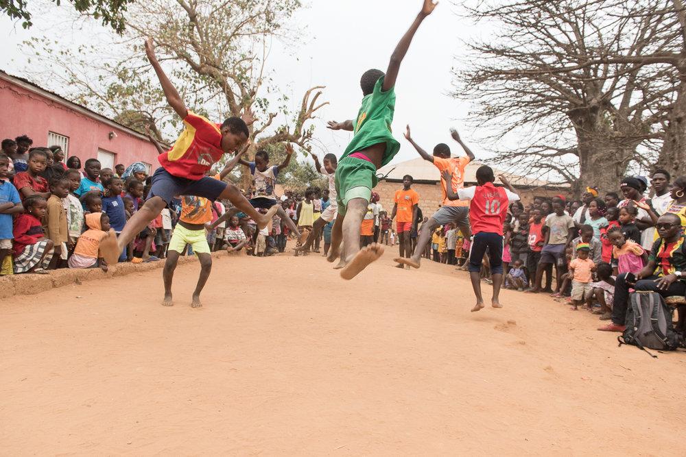 2018_0206_Bissau_Ensaio_NetosBandim_0016.jpg