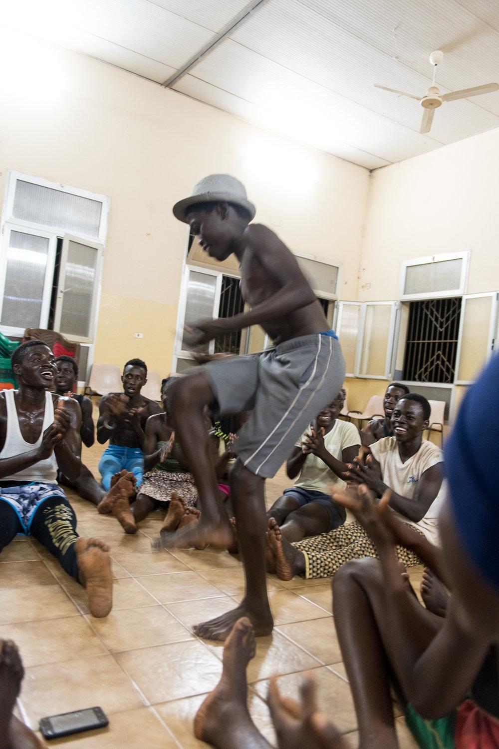 2018_0205_Bissau_Ensaio_Bra_0291.jpg