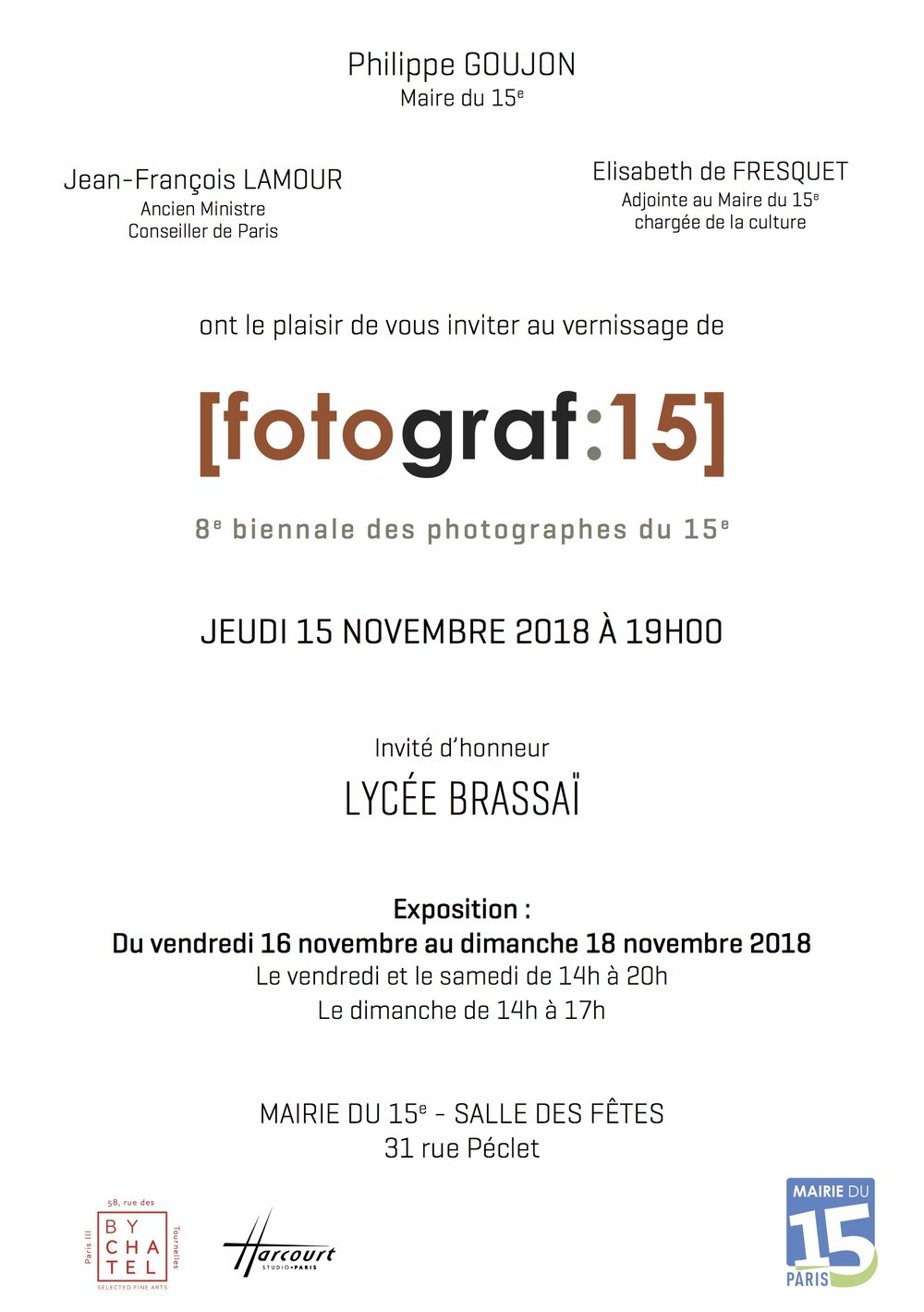 A5 - vernissage - fotograph15 - 20182.jpg