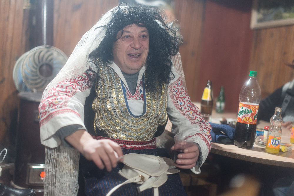 2019_Jan_Bulgaria_Pernik_Kukeri_0630.jpg