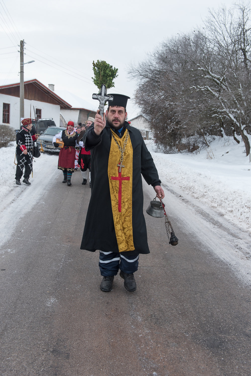 2019_Jan_Bulgaria_Pernik_Kukeri_1349.jpg