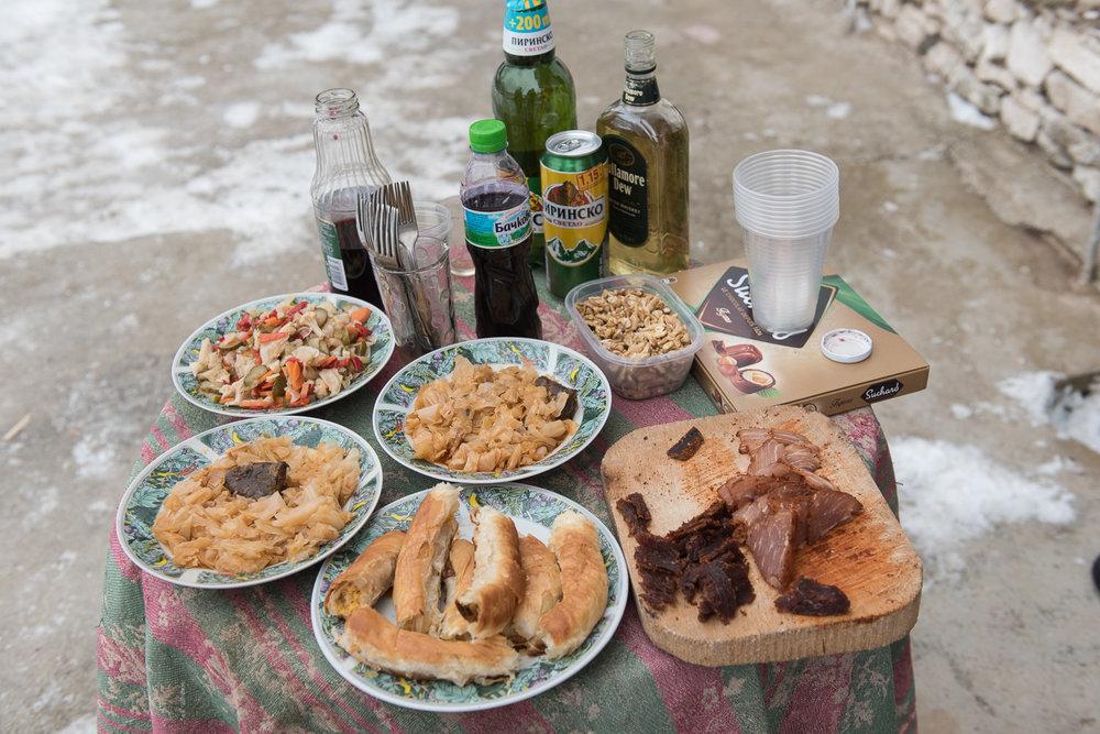 2019_Jan_Bulgaria_Pernik_Kukeri_1534.jpg