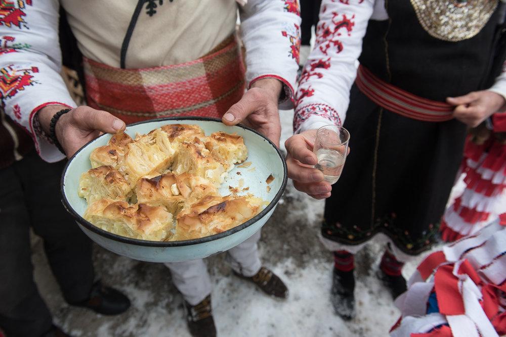 2019_Jan_Bulgaria_Pernik_Kukeri_1907.jpg