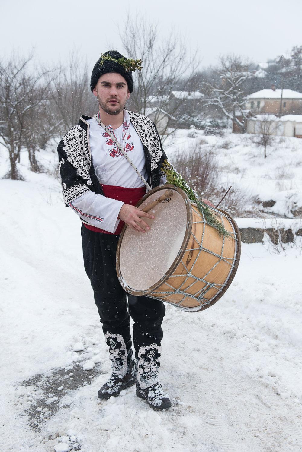 2019_Jan_Bulgaria_Pernik_Kukeri_1953.jpg