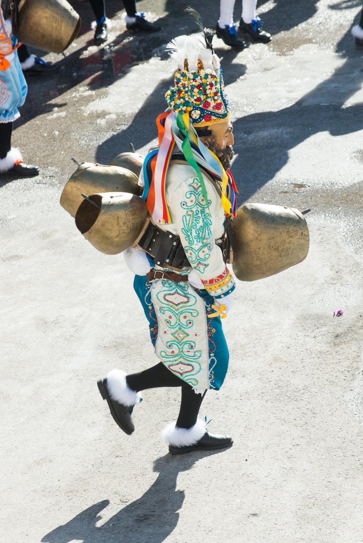 2019_Feb_Austria_Nassareith_Carnaval_0693.jpg