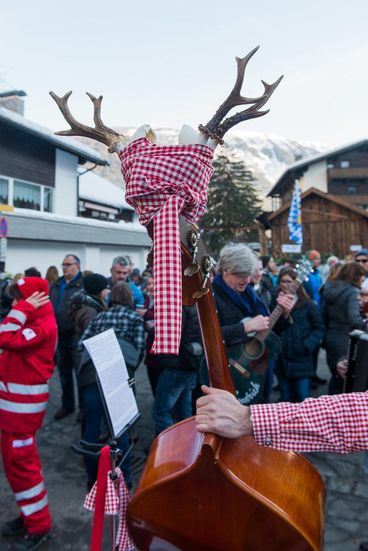 2019_Feb_Austria_Nassareith_Carnaval_1517.jpg