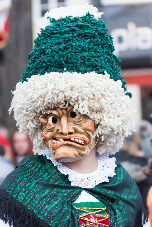 2019_Feb_Austria_Nassareith_Carnaval_1834.jpg