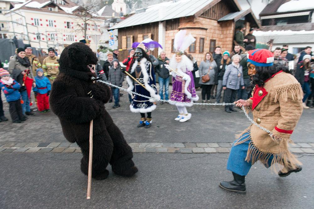 2019_Feb_Austria_Nassareith_Carnaval_2048.jpg
