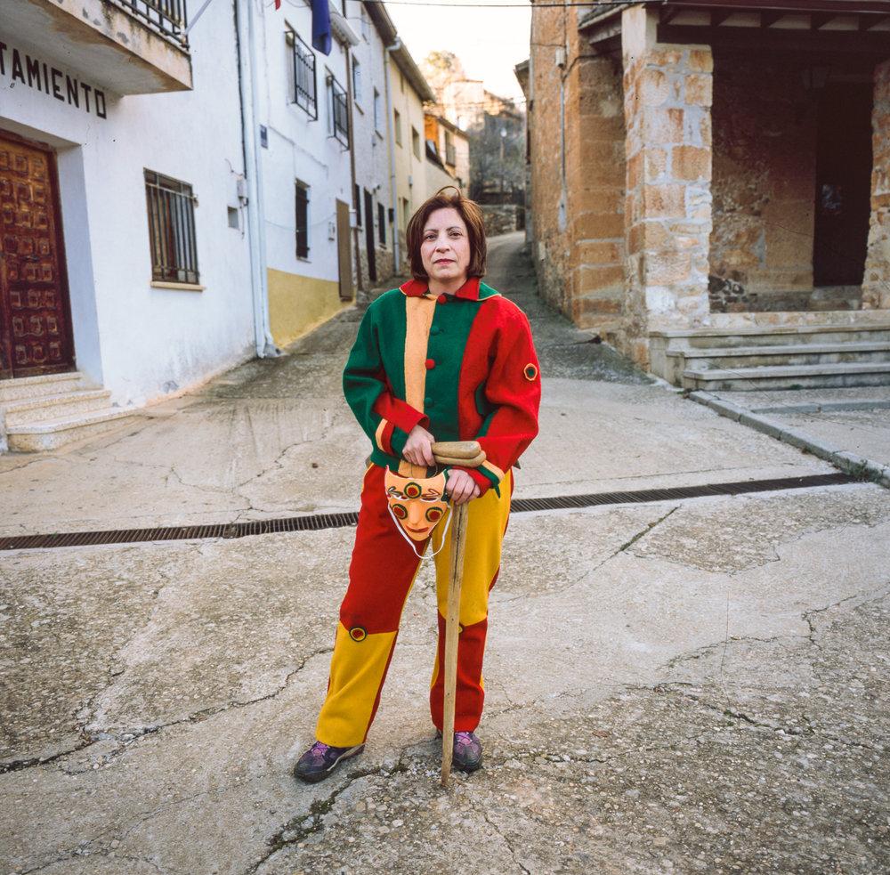 2019_February_Guadalara_Botargas_Portraits_0092.jpg