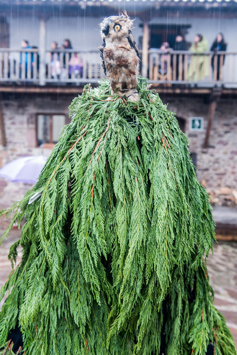 2019_Jan_Spain_Basque_Portraits_0091.jpg