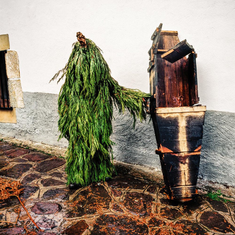 2019_Jan_Spain_Basque_Portraits_0099.jpg
