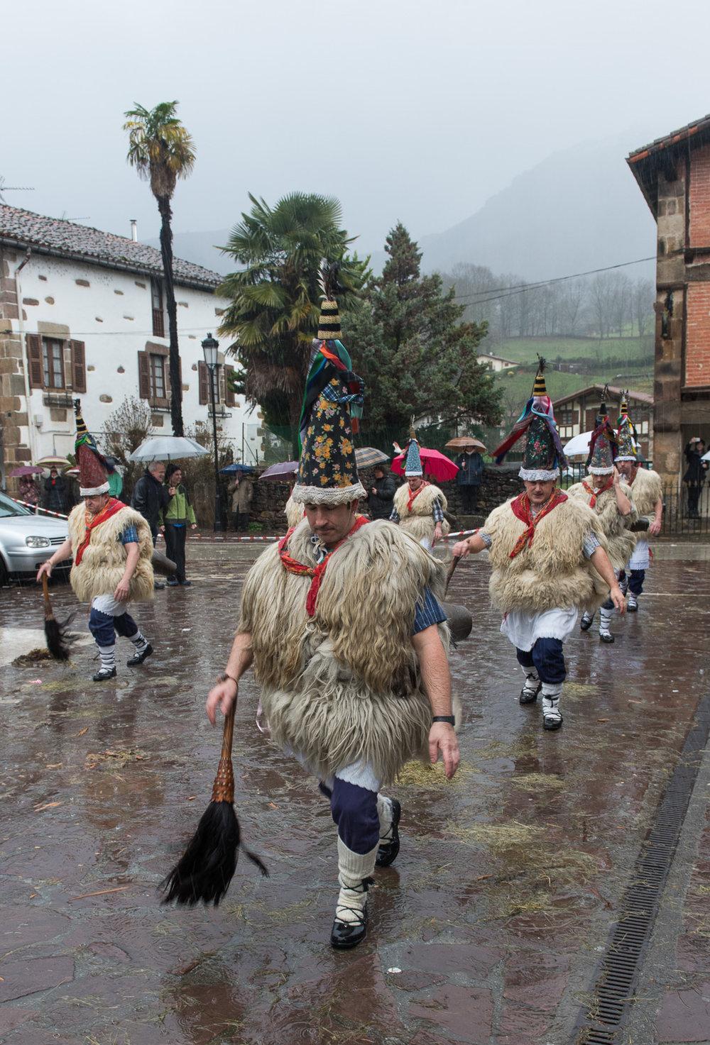 2019_Jan_Basque_Ioaldunak_0866.jpg