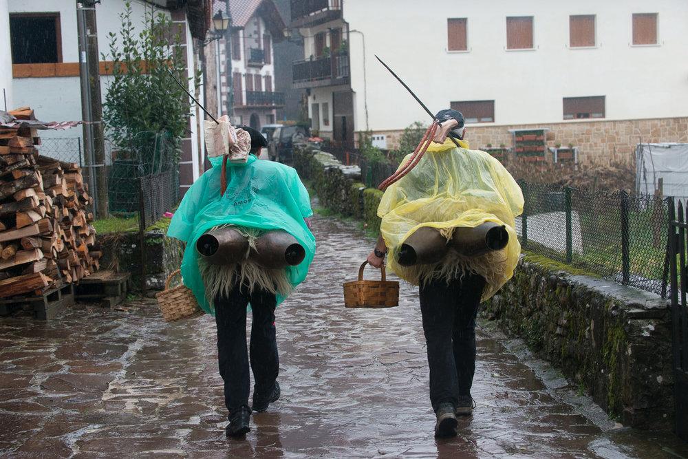 2019_Jan_Basque_Ioaldunak_0079.jpg