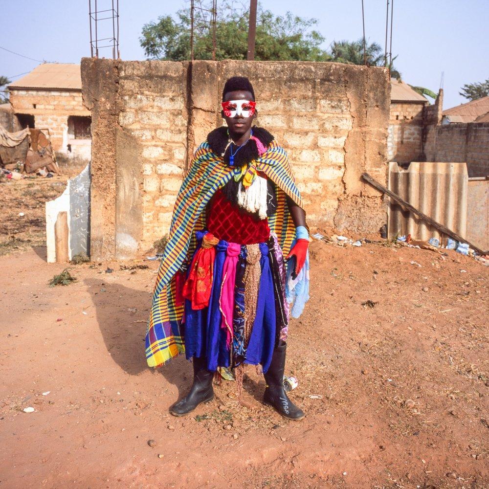 2018_02_Guinea-Bissau_Carnaval_Antula_Portraits_0037.jpg