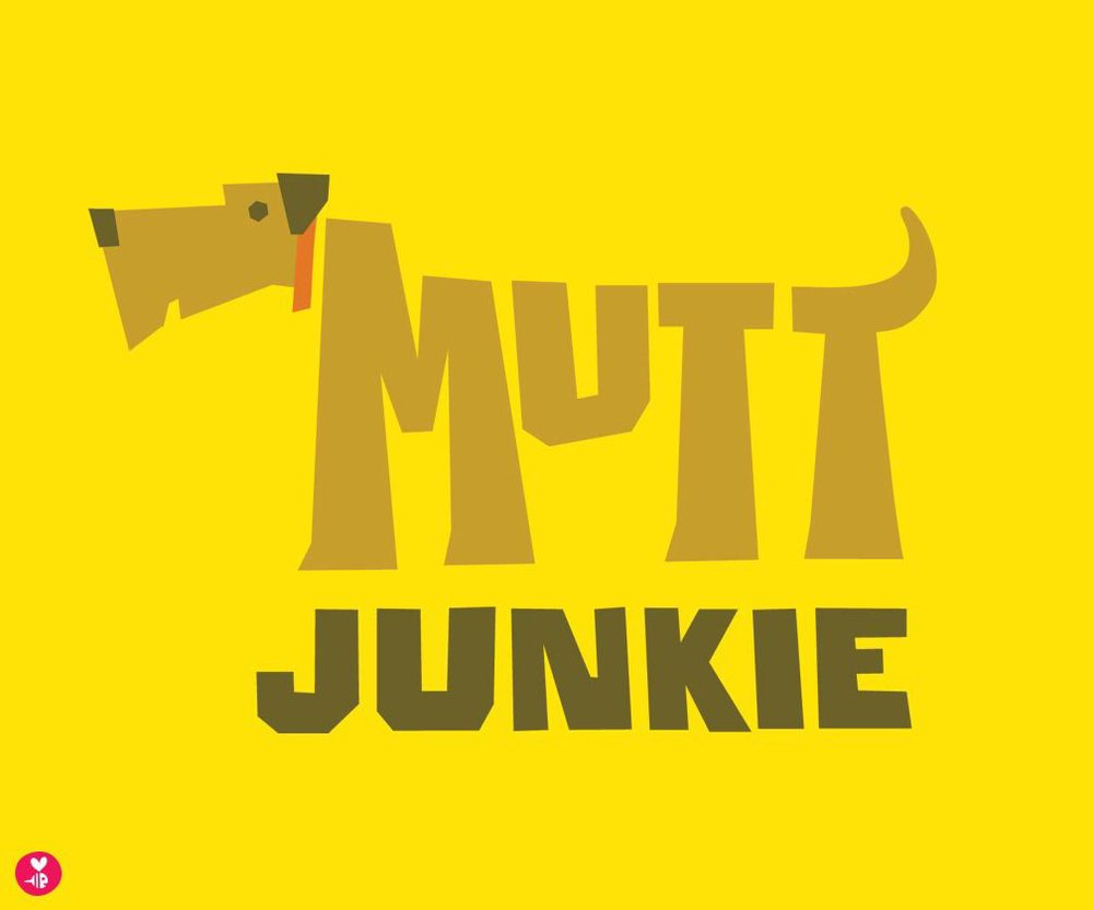 mutt junkie