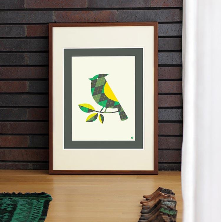 pattern_prints_2.jpg