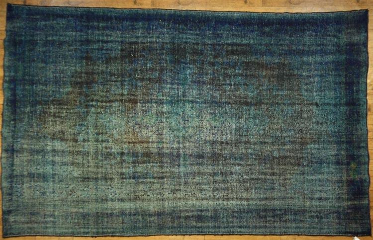 rugs_image_3.jpg