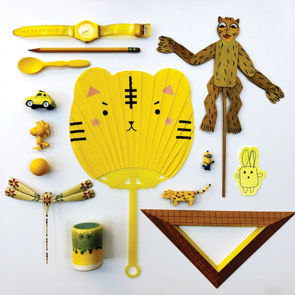 yellowcollection.jpg