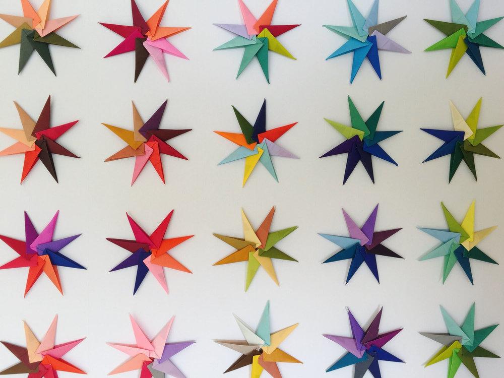 origamistars.jpg