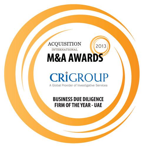 M&A-award-2013.jpg