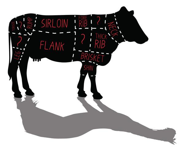 horse-meat.jpg