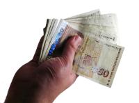 cash_hand.jpg