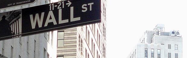 Wall-Street-sign-sized.jpg