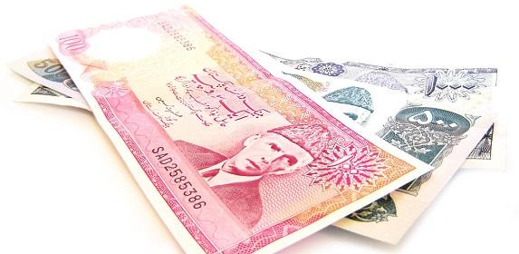 Pakistan-money-sized.jpg