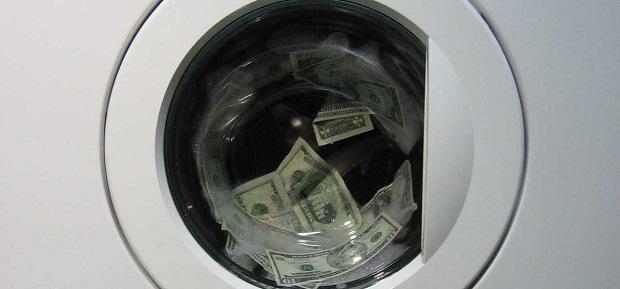 money-laundering-sized.jpg
