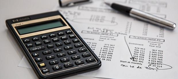 calculator-calculation-sized.jpg