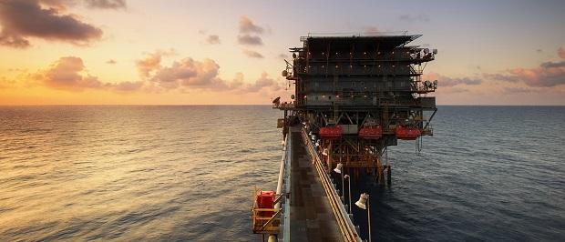 oil-platform-sized.jpg