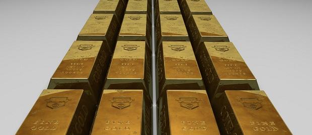 gold-bullion-sized.jpg