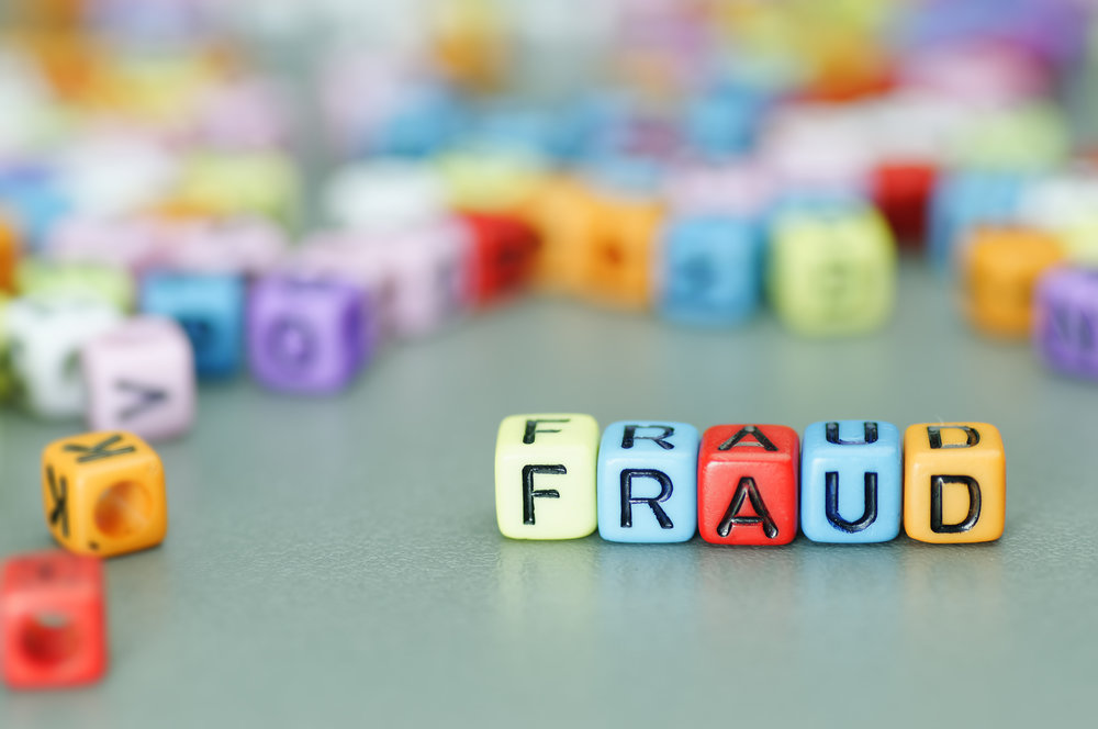 fraud2.jpg