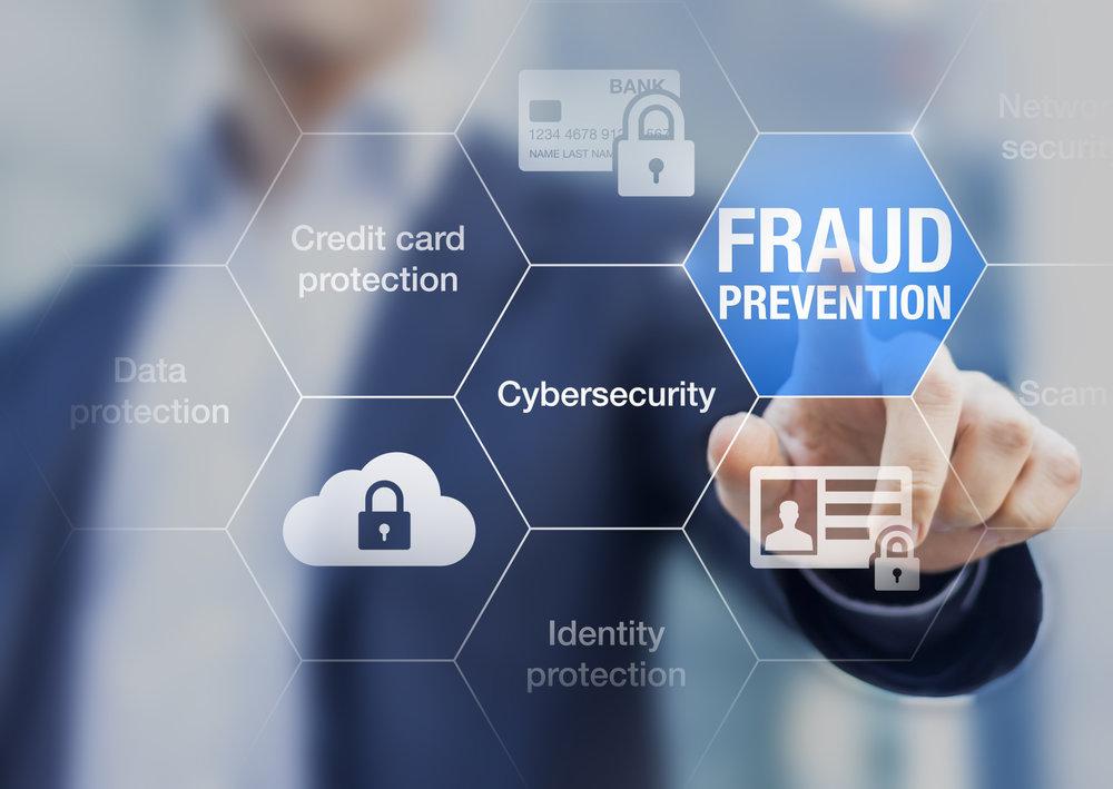 fraud prevention.jpg
