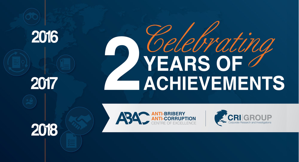 ABAC Timeline Infographic_social-nobutton.jpg