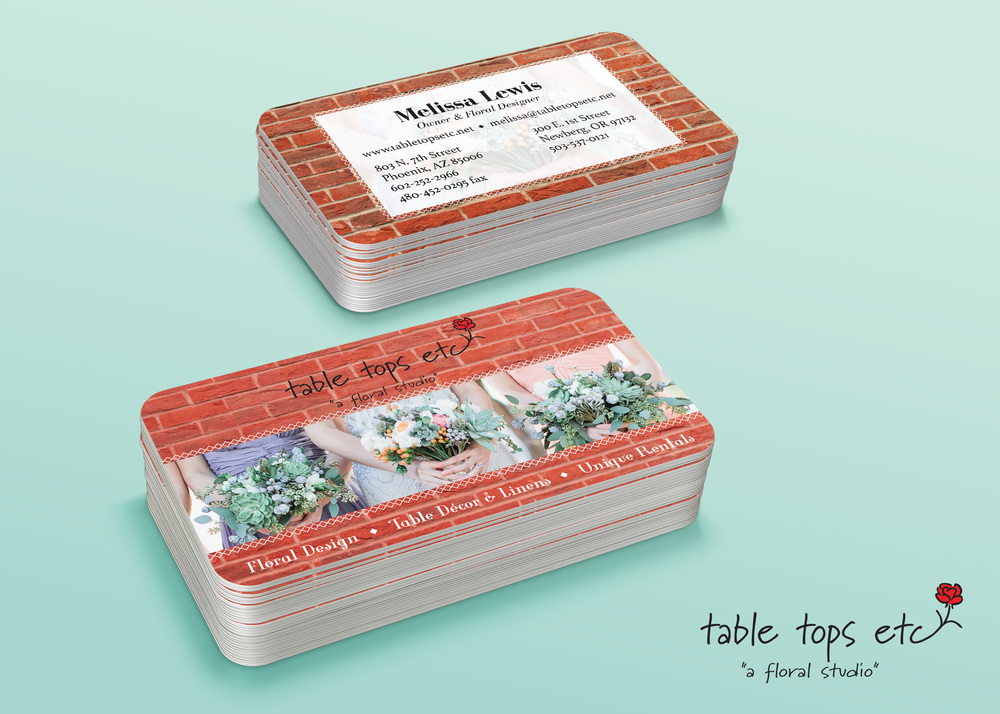 Table-Tops-Business-Card-Opt-2.jpg