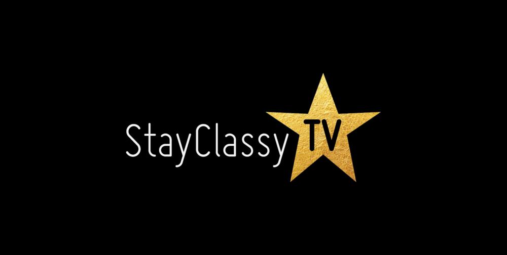 StayClassyTV.png