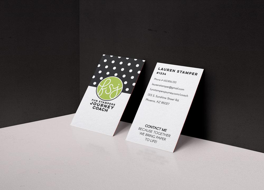 FSJ-Business-Cards.jpg